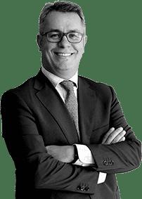 Diego Lorente - Consejo Rector EDEM