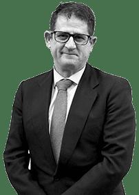 Héctor Hernández - Director de Marina de Empresas