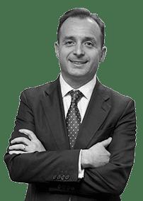 Juan Corberá - Consejo Rector EDEM