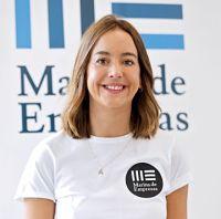 Ana Giménez