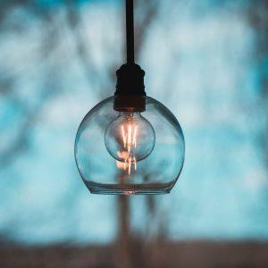 Las 10 ideas de Álvarez-Pallete sobre la revolución tecnológica