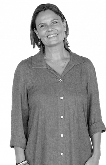 Mónica Maldonado