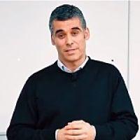 Felipe Quintana