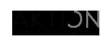 Aktion - Logo