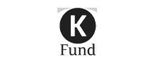 KFund - Logo