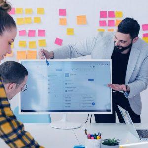 Habilidades directivas fundamentales para la gestión de empresas