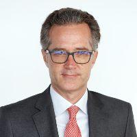 Marcos Laguía