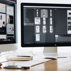 ⭐️ Optimizar imágenes para web [GUÍA COMPLETA]