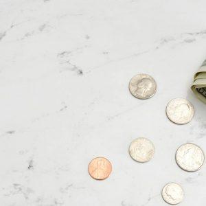 Máster Finanzas salidas profesionales: 5 perfiles