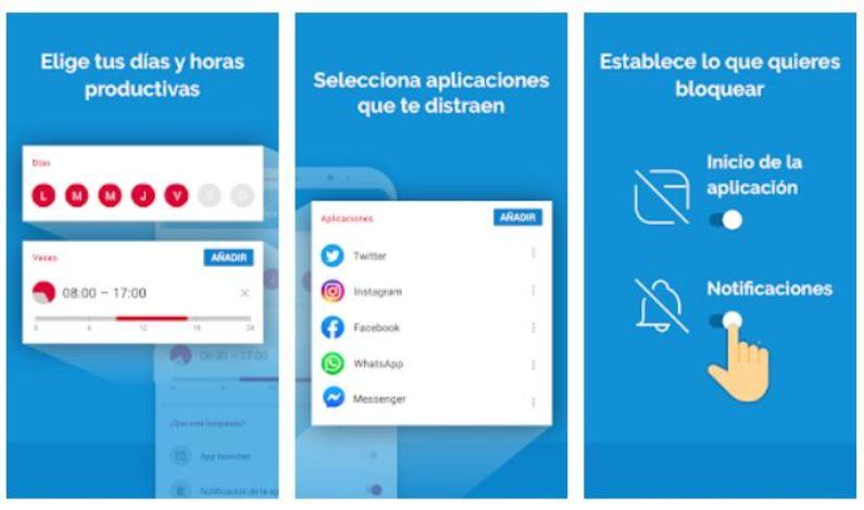 Apps gratuitas para estudiar en casa [LISTA + 15]