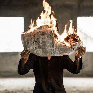 Ejemplos de fake news y consejos para reconocer noticias falsas
