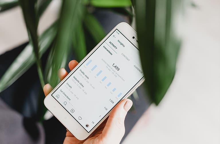 Curso Online - Comunicación en entornos digitales