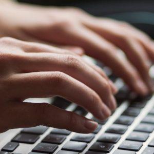 Las claves sobre seguridad online en tiempos de coronavirus