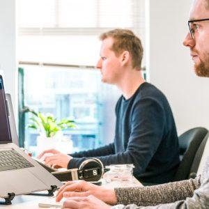 Estrategia omnicanal digital para tu empresa, ¿qué es?