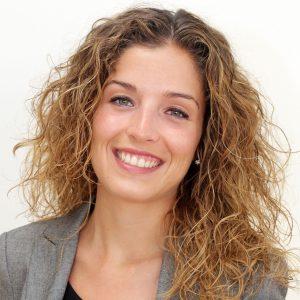 Raquel Valencia