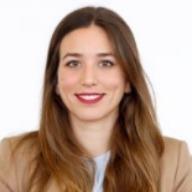 Maria Mas