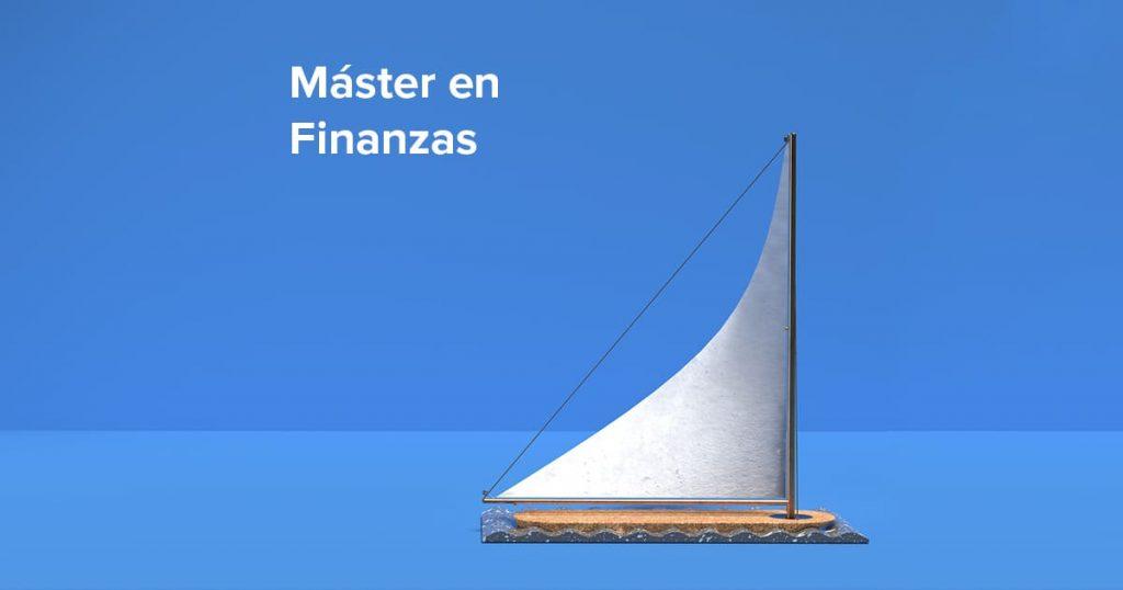 Máster en Finanzas - Social