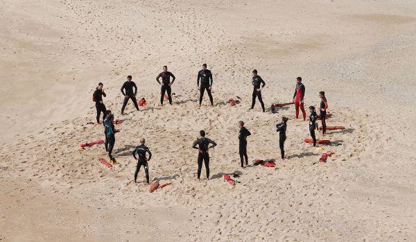 7 consejos imprescindibles para la gestión de equipos
