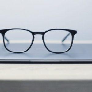 Comunicar en entornos digitales: consejos para una videoconferencia