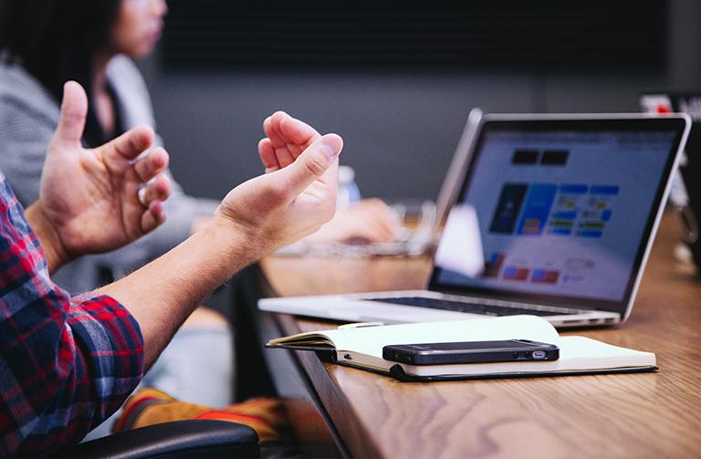 La evolución de un consultor SAP y los nuevos retos a los que se enfrenta