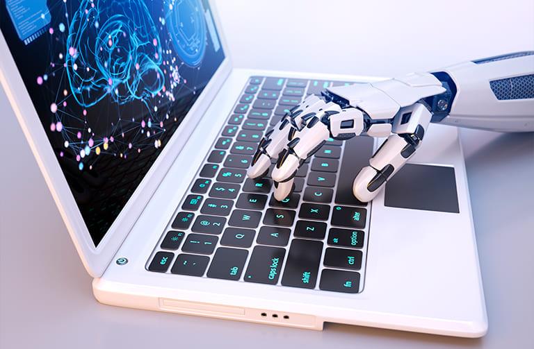 Comienza la era de la inteligencia artificial en las empresas