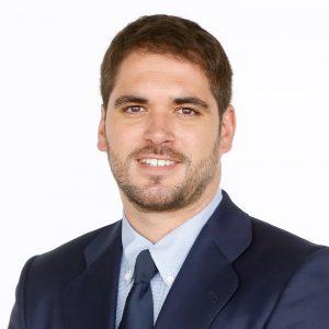 Jorge Villagrasa
