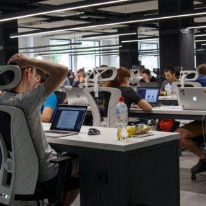 Cómo aplicar Big Data en una empresa: aprendizaje a través de un TFM