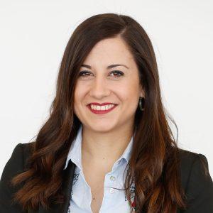 Elena Tarazona