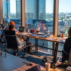 ¿Qué es el método Lean Startup y cómo lo he aplicado?