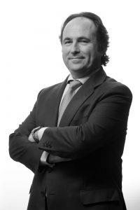Alejandro Rios_ Máster en Finanzas