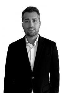 Eliseo Garcia_Master en finanzas