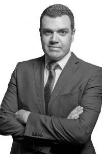 Luis Sanz_Máster en Finanzas