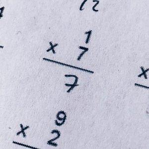 ¿Para qué sirven las matemáticas? El caso de Google