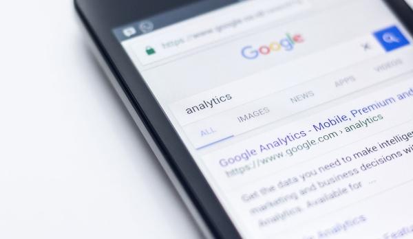 Para qué sirven las matemáticas - el caso de Google - 3