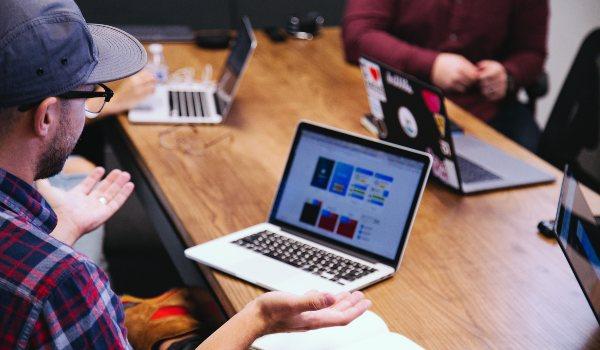 Estrategia de marketing digital - guía definitiva para aumentar las ventas 3