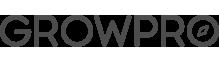 Logo Growpro