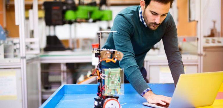 En_que_trabaja_un_ingeniero_empresarial_0