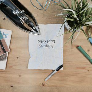 Estrategia de marketing digital: guía definitiva para aumentar las ventas