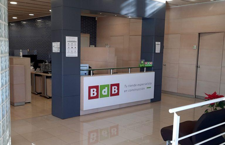 Grupo BdB