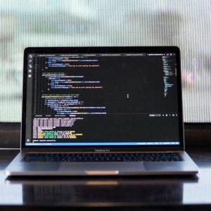 Python: un nuevo BASIC para el siglo XXI