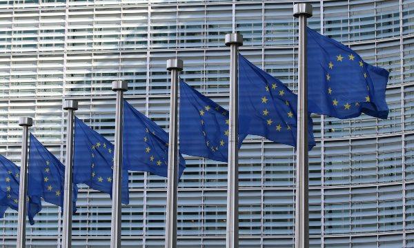 El desafío de la gestión del fondo Next Generation EU - 1
