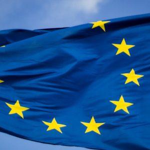 El desafío de la gestión del fondo Next Generation EU