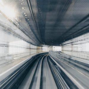 Las cinco herramientas Big Data imprescindibles para tu empresa