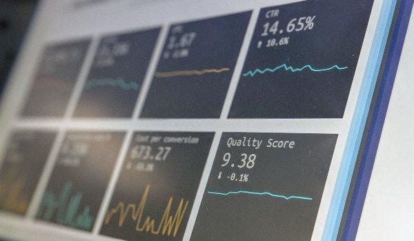 Data - Analytics