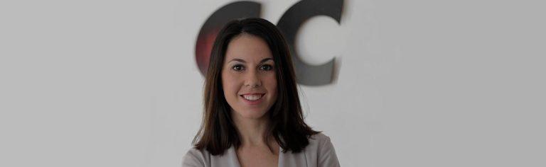 Rosario Herrera EDEM