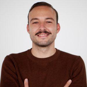 Jose Rochina