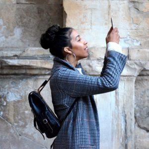 Gestor de redes sociales: más allá de Facebook