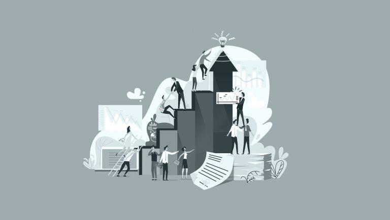 Qué_necesitas_para_ser_un_líder_del_futuro_Masterclass_MBA
