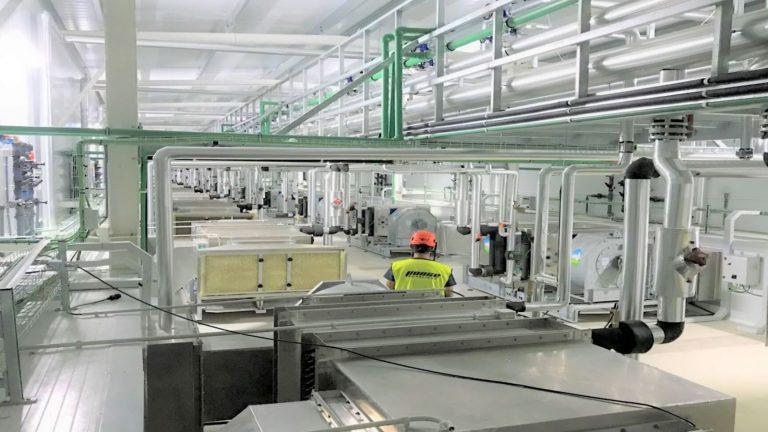 Ponce Tecnología Industrial
