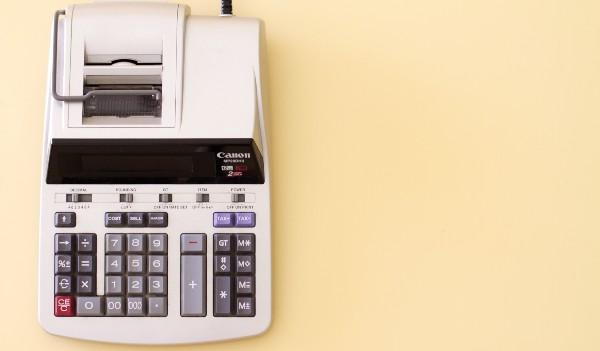 Cuentas Hacienda